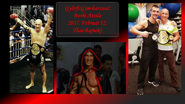 borhi-attila-thaifoldon-lett-bajnok